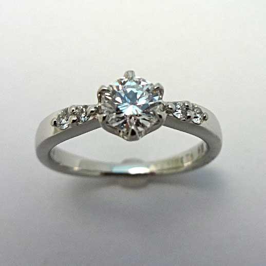 メレーダイヤモンド