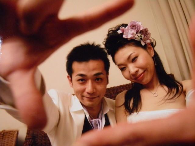 s-小林夫妻