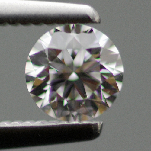 ダイヤモンドピンセット