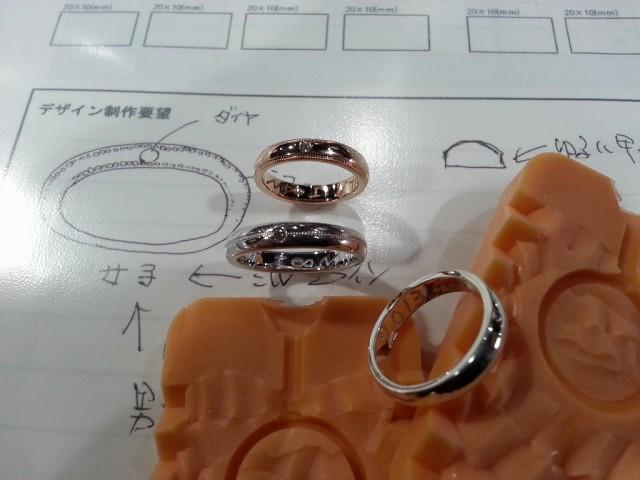 s-桑島さん商品